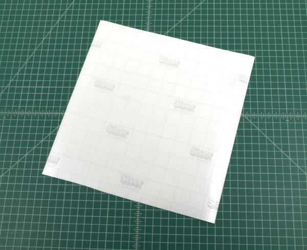 EasyPSV® Application Tape