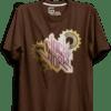metalshirt