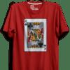 sflockshirt2