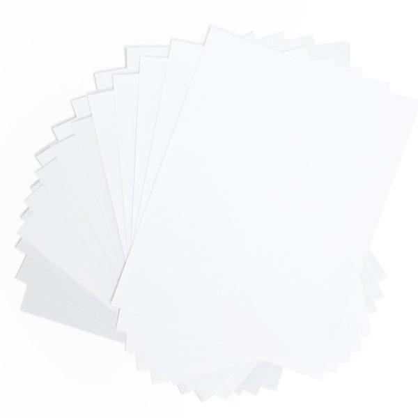 EasySubli 10-Packs